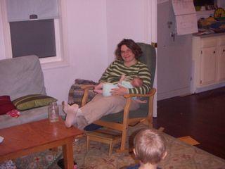 Photo Dump 2006 147 copy