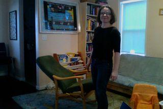 2012 weight photo
