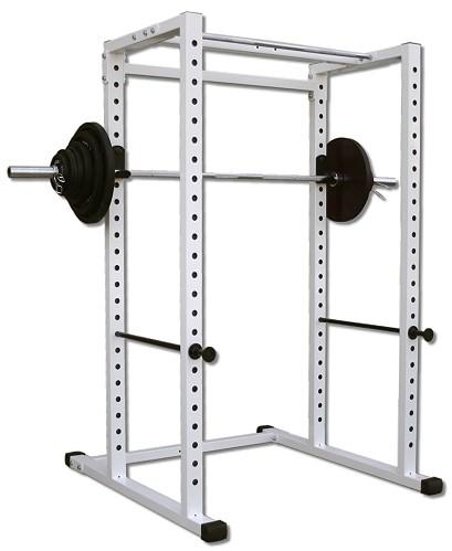 Squat_rack