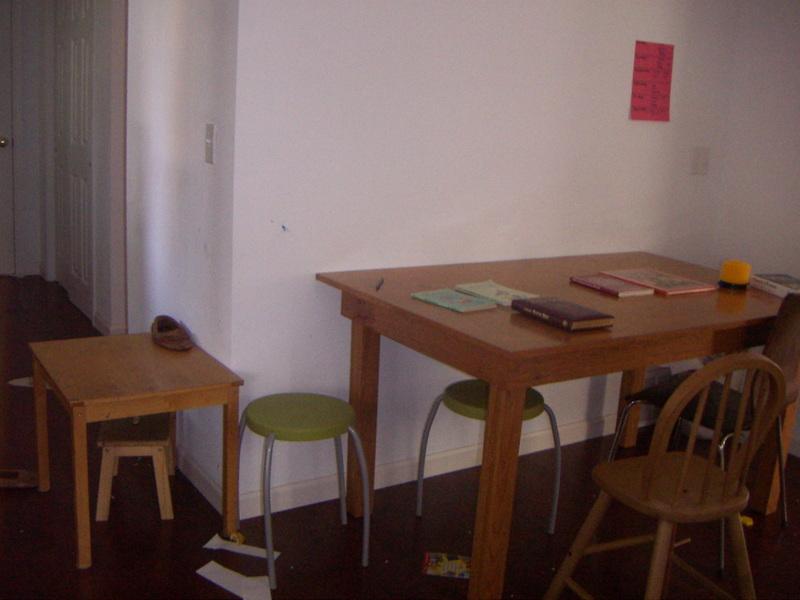 Schoolroom_003